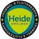 Trommel- en Fluiterkorps 'Heide' Swalmen